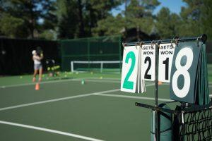 Wettstar sportwetten erfahrungen